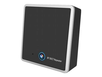 BT DECT REPEATER