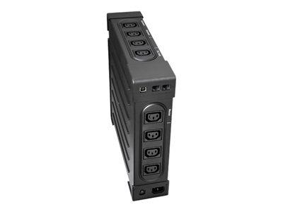Eaton Ellipse ECO 650 USB IEC UPS