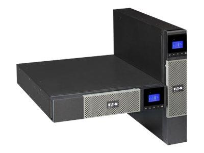 Eaton 5PX 2200VA LCD Interactive Rack/Tower IEC UPS