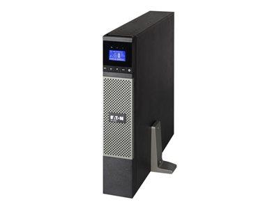 Eaton 5PX 2200VA LCD Interactive Rack/Tower IEC UPS Netpack