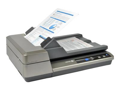 Xerox DocuMate 3220 - Document scanner - Duplex