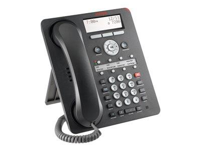 Avaya 1408 Digital Display Telephone