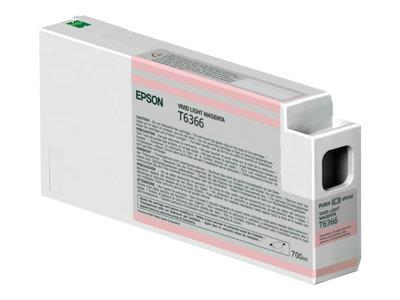 Epson Ink Cartridge - Vivid Light Magenta 700nl