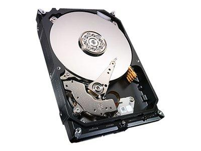 "Seagate 2TB Barracuda SATA 6Gb/s 64MB 7200RPM 3.5"" OEM Hard Drive"