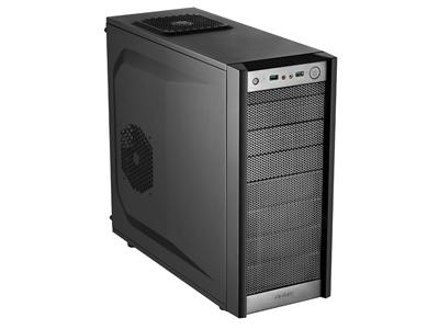 Antec One Gaming Case Mid Tower ATX