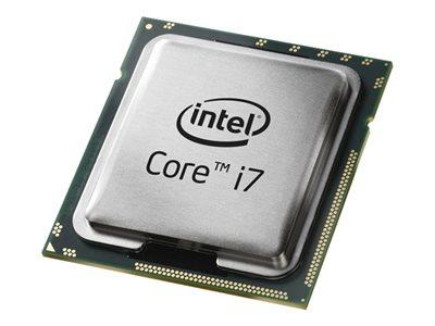Intel Core i7-3770S S1155 3.1GHz 8MB