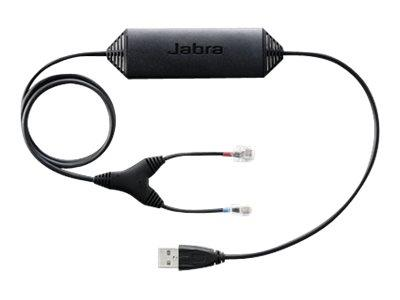 Jabra LINK EHS Adapter for Cisco IP Phones for 8900 and 9900 Series