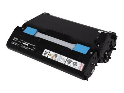Epson Photoconductor unit - 45000 pages