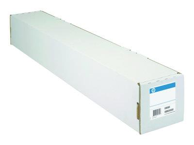 HP Premium Vivid Colour Backlit Film-1067 mm x 30.5 m (42in x 100ft)