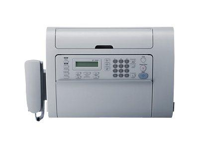 Samsung SF 760P Mono Laser Multifunction Printer