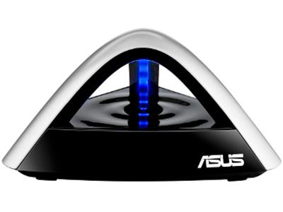 Asus N600 Dual Band Ethernet Adapter