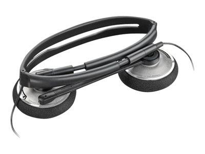 Plantronics Audio 478 DSP EMEA