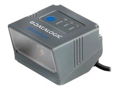 Datalogic Data Logic Gryphon Fixed Scanner 1D Image
