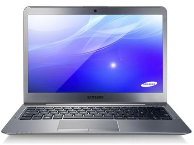 "Samsung Series 5 530U3C Core i5-3317UM 6GB 500GB+24GB SSD W7Pro 13.3"" HD LED Ultrabook"