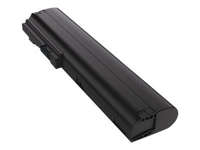 HPE HP SX06XL Long Life Notebook Battery