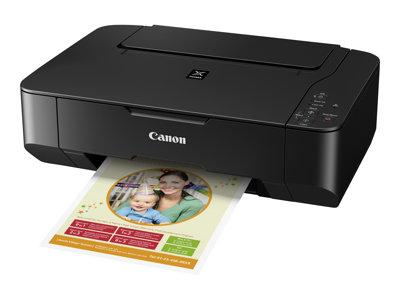 Canon PIXMA MP230 - multifunction ( printer / copier / scanner ) ( colour )