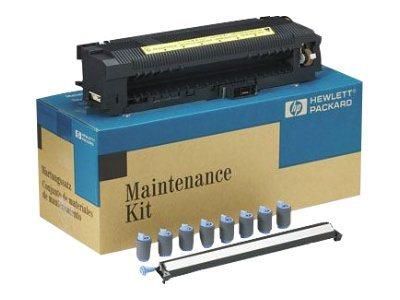 HP LaserJet 110V User Maintenance Kit