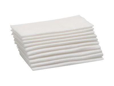 HP ADF10 Pack Cleaning Cloth Package