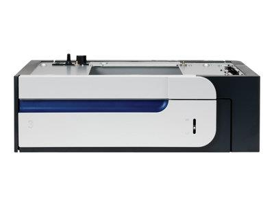 HP 500-Sheet Paper Tray/CLJ 500