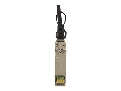 NetGear Prosafe 1m Direct Attach SFP+ Cable