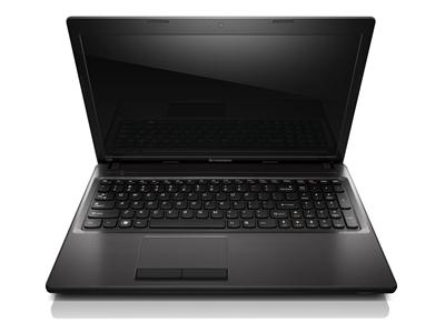 Lenovo G580 Core i3-3110M 6GB 1TB DVDRW Win8 Bronze