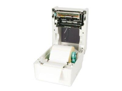 Toshiba TEC B EV4D Mono Direct Thermal Label Printer