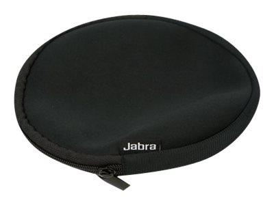 Jabra Neoprene Headset Pouch (Pack of 10)