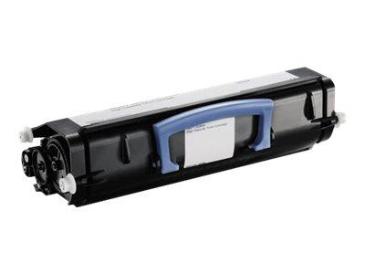 Dell 3330dn High-Capacity Black Toner