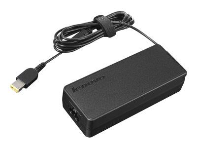 Lenovo TP 90W AC Adapter for X1 Carbon