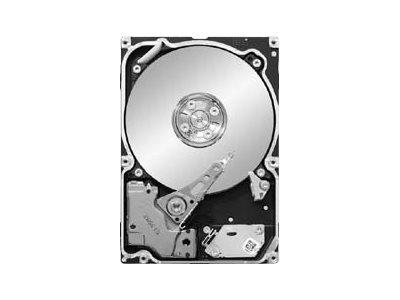 Seagate 1TB Constellation 7200rpm SAS-2 64MB ES 7200.2 Hard Drive