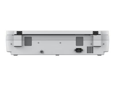 Epson WorkForce DS-50000 A3 Flatbed Scanner