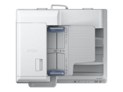 Epson WorkForce DS-70000 A3 High Speed Scanner Kofax VRS Certified