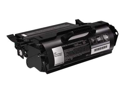 Dell High Capacity Black Toner