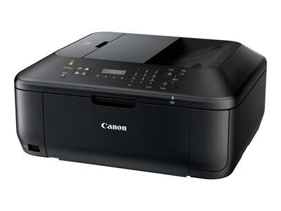 Canon PIXMA MX455 - Inkjet - Colour - All-in-One - WiFi