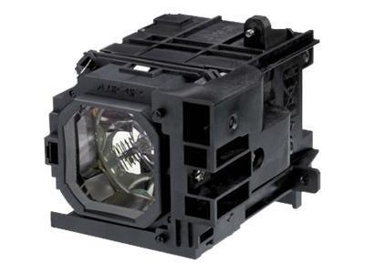 NEC Replacement Lamp Module for PA600X/PA550W/PA500U Projector