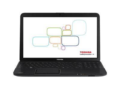 Toshiba Satellite C850-1MC PDC B960 4GB 500GB DVDSM Win8 64