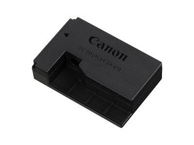 Canon DR-E15 DC Power Adapter - for EOS DSLR