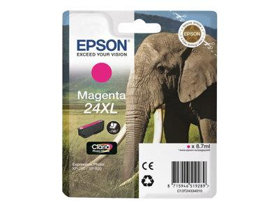 Epson XP750/850 Magenta Ink Cartridge