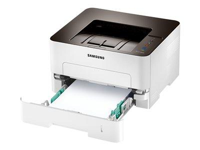 Samsung M2825ND - Printer - Laser - 28ppm - Mono - Network