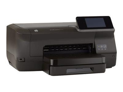 HP 251DW OfficeJet Pro Colour InkJet Printer