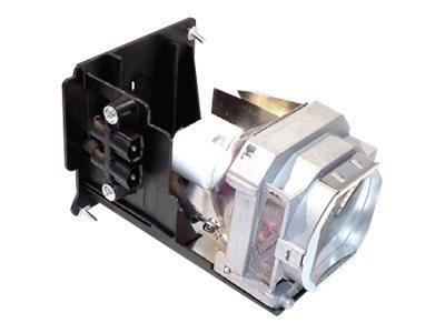 Mitsubishi Electric Lamp Module For XL550LP Projectors