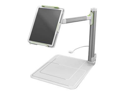 Belkin Tablet Stage  - Turn your Tablet into a Presentation Tool!