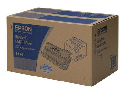 Epson AL-M4000 Imaging Cartridge 20k