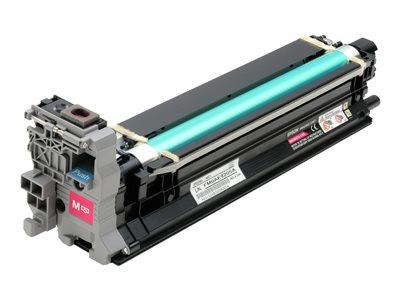 Epson AL-CX28DN Imaging Unit Magenta 30k