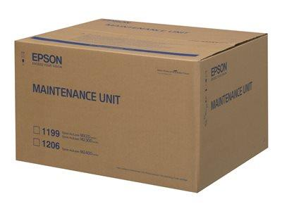 Epson AL-MX20DN/F ALM2300 Maintenance Unit 100k