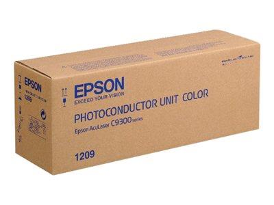 Epson AL-C9300N Photoconductor Unit CMY 24k