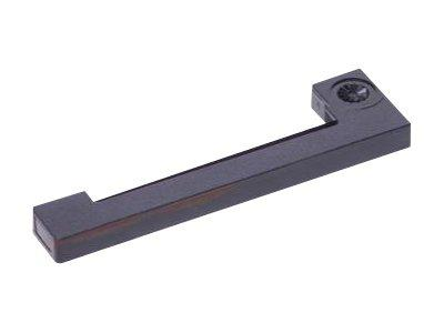 Epson ERC09B Ribbon Cartridge for HX-20, M-160/M-180/M-190 Black