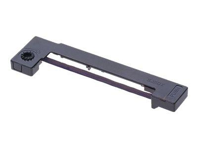 Epson ERC15B Cartridge for M-170 Black