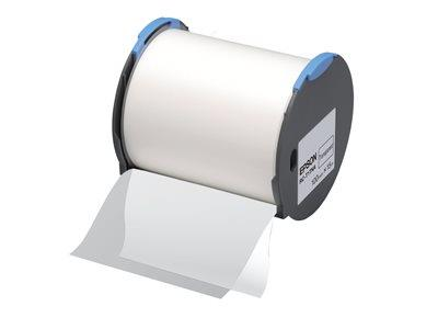 Epson RC-T1TNA 100mm Transparent Tape