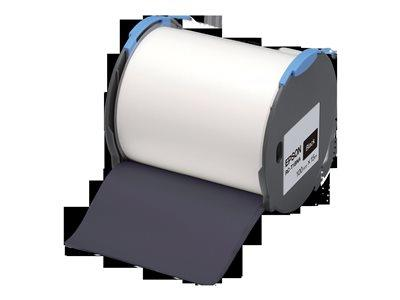 Epson RC-T1BNA 100mm Black Tape